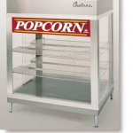 Diplomat Showcase Cornditioner Cabinet