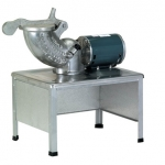 Echols Food Slicer